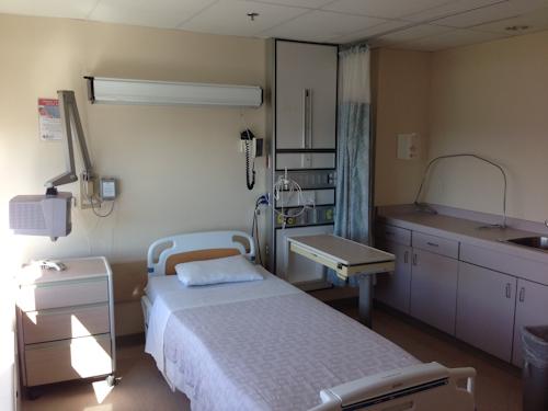 28dayhospital-2