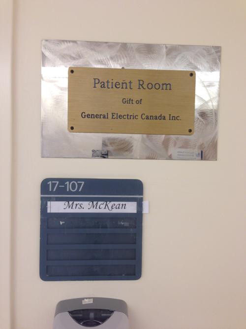 28dayhospital-22