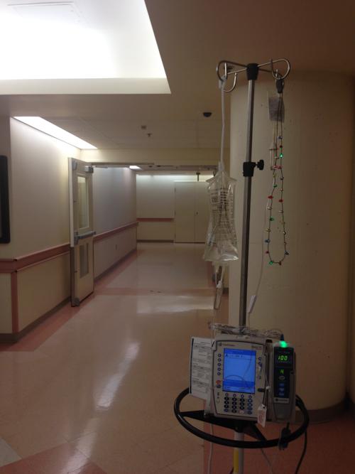 28dayhospital-30